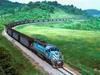 Доставка грузов из Тяньзинь, Циндао Китая до Душанбе Таджикистана