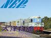 transportation from China to Dushanbe, Hudzhand of  Tajikistan